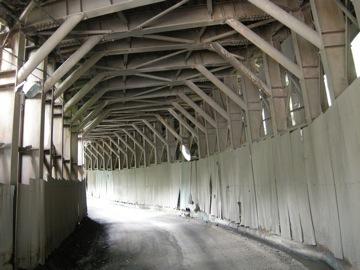 110816tunnel02