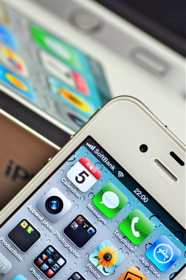 110905iphone