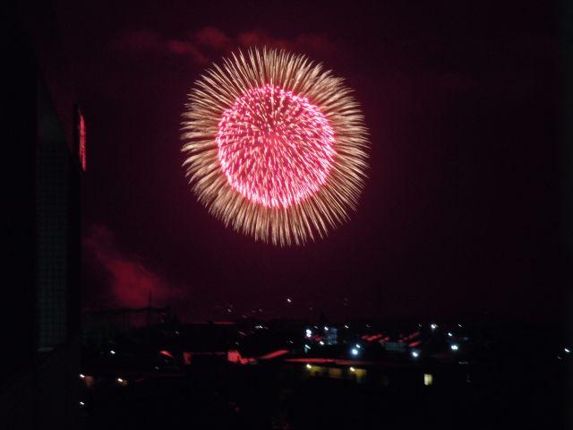 Firework_1661.jpg