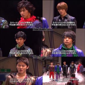 History Japan 4   2 ピンキー