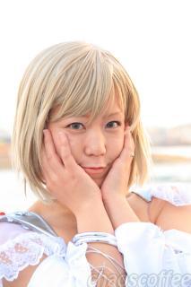 眞尋あいか・悠姫静09-12-23-0086