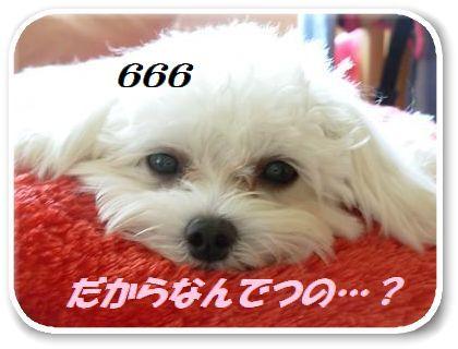 蟆冗伐螳カ蜀咏悄鬢ィ+1671_convert_20091009214819