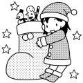 winter-01t.jpg