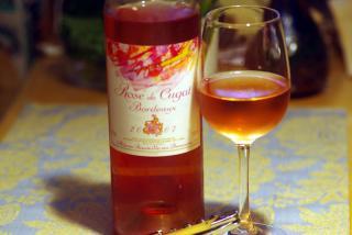 20090517_wine-rose.jpg