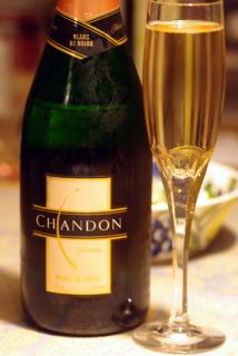 20090628_chandon-tate.jpg