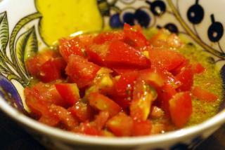 20090724_tomato-dip02.jpg