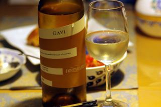 20090724_wine01.jpg