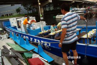 20090801_yoko-hanabi-sen.jpg