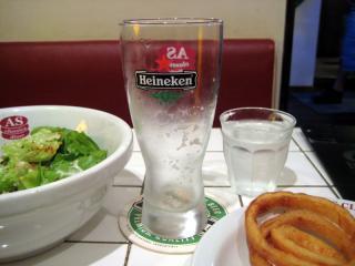 20090802_as-beer.jpg
