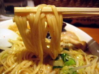 20090822_suzu-miso-men.jpg