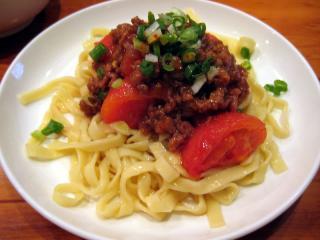 20090904_suzu-men-tomato.jpg