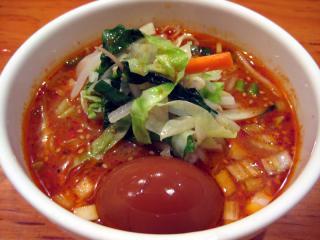 20090904_suzu-miso02.jpg