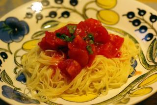 20090905_pasta.jpg