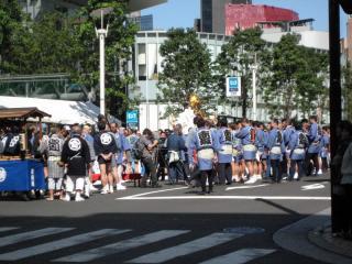 20090920_akasaka.jpg