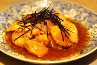 20090925_tori-sasami.jpg