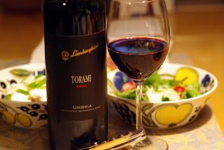 20090928_wine.jpg