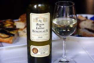 20091004_wine.jpg