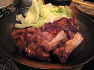 20091005_yaki-tebi.jpg