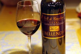 20091008_wine.jpg
