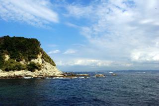20091012_miura.jpg