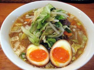 20091015_suzu-miso.jpg