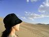 砂漠1 25