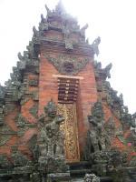 H21.7.1~インドネシア 029