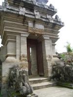 H21.7.1~インドネシア 031