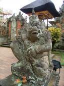 H21.7.1~インドネシア 028