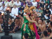 H21.7.1~インドネシア 074