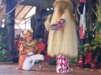 H21.7.1~インドネシア 078