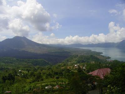 H21.7.1~インドネシア 110