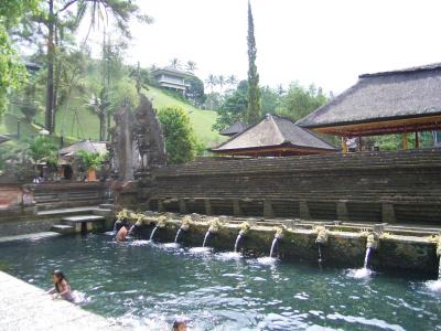 H21.7.1~インドネシア 126
