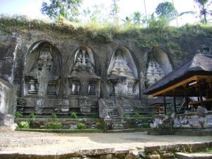 H21.7.1~インドネシア 138