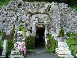 H21.7.1~インドネシア 152