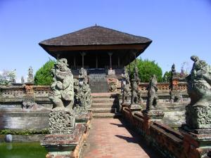 H21.7.1~インドネシア 188