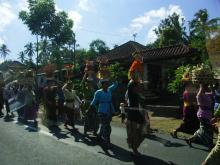 H21.7.1~インドネシア 022
