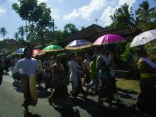 H21.7.1~インドネシア 043