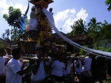 H21.7.1~インドネシア 046