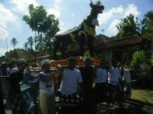 H21.7.1~インドネシア 040