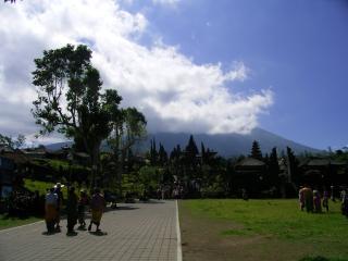 H21.7.1~インドネシア 073