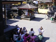 H21.7.1~インドネシア 180