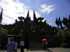 H21.7.1~インドネシア 156