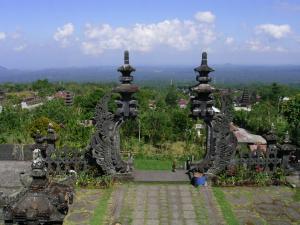 H21.7.1~インドネシア 177