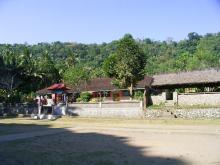 H21.7.1~インドネシア 203
