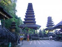 H21.7.1~インドネシア 215