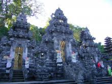 H21.7.1~インドネシア 210