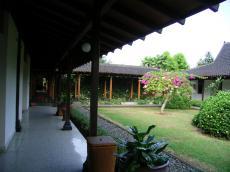 H21.7.1~インドネシア 229