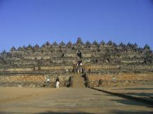 H21.7.1~インドネシア 409