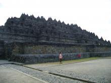 H21.7.1~インドネシア 234